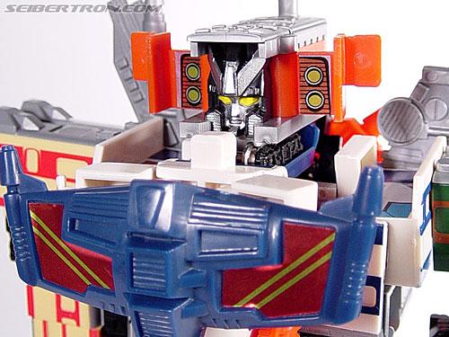 Transformers G1 1987 Raiden (Image #34 of 72)