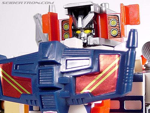 Transformers G1 1987 Raiden (Image #36 of 72)