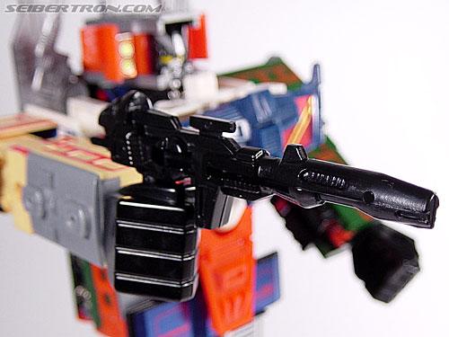 Transformers G1 1987 Raiden (Image #41 of 72)
