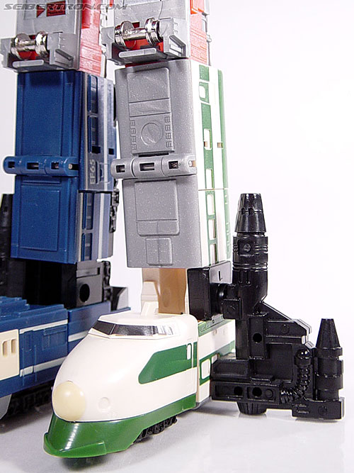 Transformers G1 1987 Raiden (Image #43 of 72)