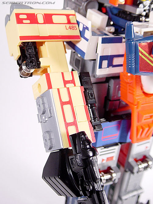 Transformers G1 1987 Raiden (Image #45 of 72)