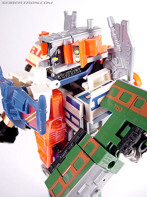 Transformers G1 1987 Raiden (Image #46 of 72)
