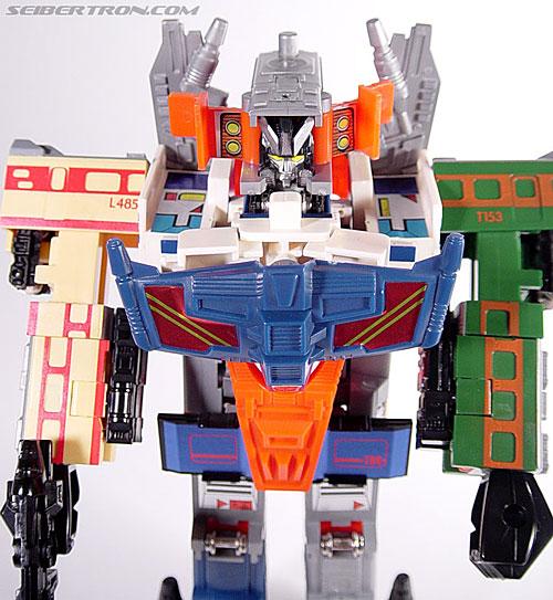 Transformers G1 1987 Raiden (Image #47 of 72)