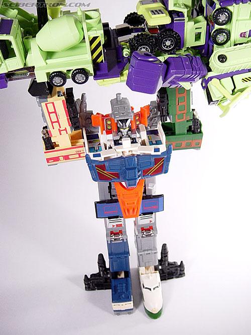 Transformers G1 1987 Raiden (Image #58 of 72)