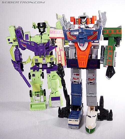 Transformers G1 1987 Raiden (Image #65 of 72)