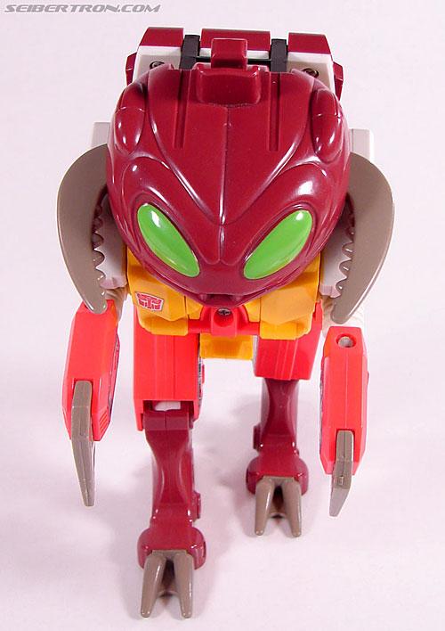 Transformers G1 1987 Repugnus (Repug) (Image #3 of 65)