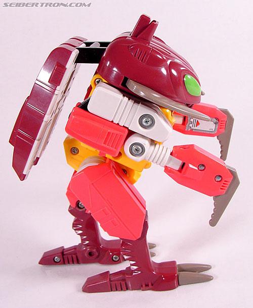 Transformers G1 1987 Repugnus (Repug) (Image #8 of 65)