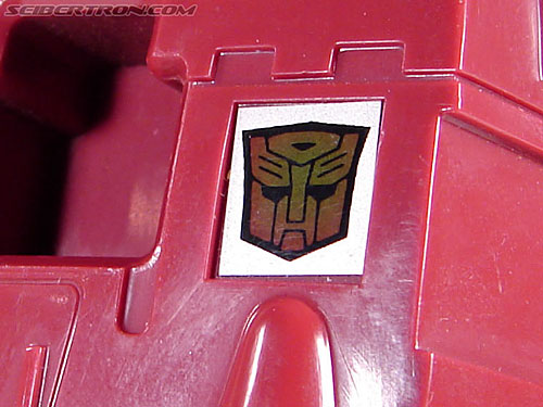 Transformers G1 1987 Repugnus (Repug) (Image #12 of 65)