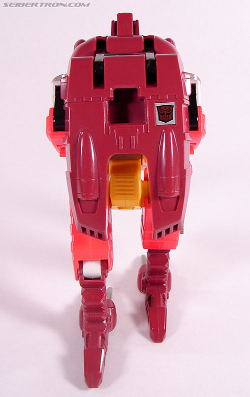 Transformers G1 1987 Repugnus (Repug) (Image #13 of 65)