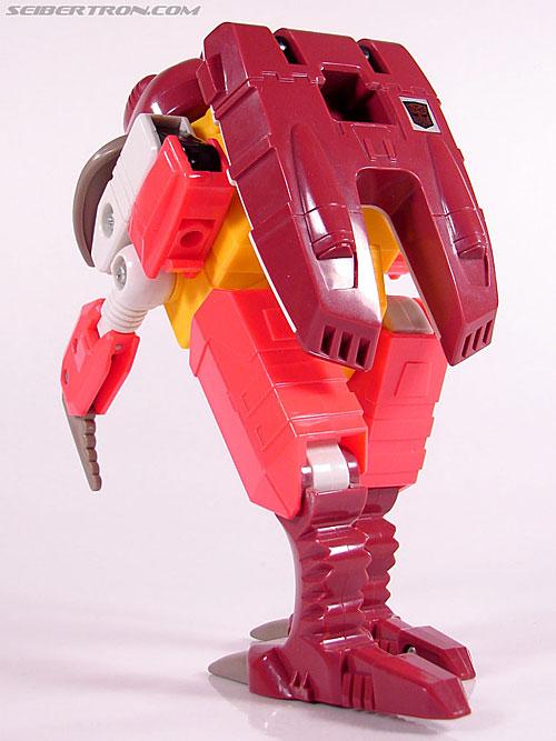 Transformers G1 1987 Repugnus (Repug) (Image #14 of 65)