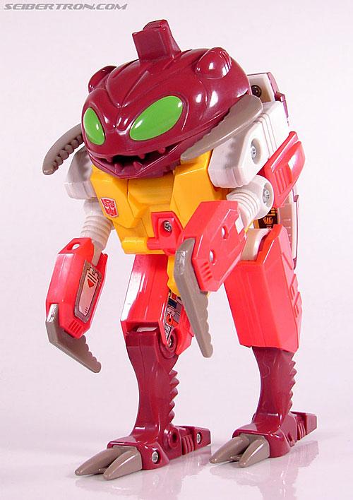 Transformers G1 1987 Repugnus (Repug) (Image #16 of 65)