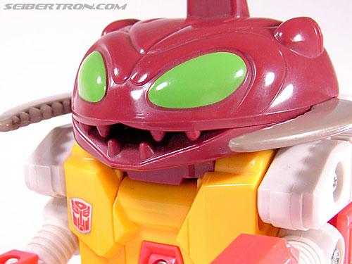 Transformers G1 1987 Repugnus (Repug) (Image #19 of 65)