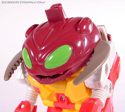 Transformers G1 1987 Repugnus (Repug) (Image #21 of 65)