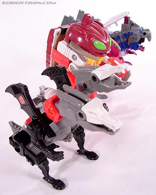 Transformers G1 1987 Repugnus (Repug) (Image #26 of 65)