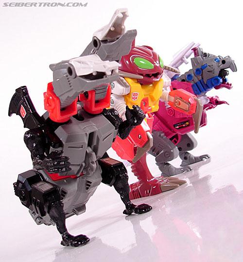 Transformers G1 1987 Repugnus (Repug) (Image #27 of 65)