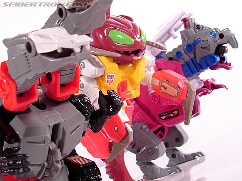 Transformers G1 1987 Repugnus (Repug) (Image #28 of 65)