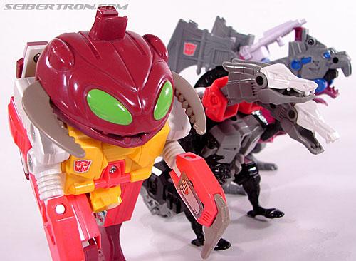 Transformers G1 1987 Repugnus (Repug) (Image #29 of 65)