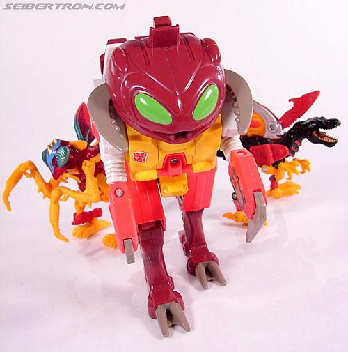 Transformers G1 1987 Repugnus (Repug) (Image #30 of 65)