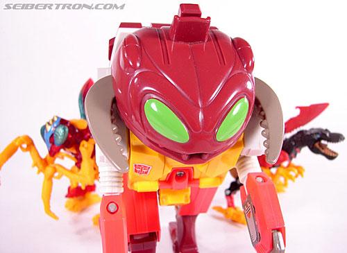 Transformers G1 1987 Repugnus (Repug) (Image #31 of 65)