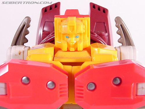 Transformers G1 1987 Repugnus (Repug) (Image #36 of 65)