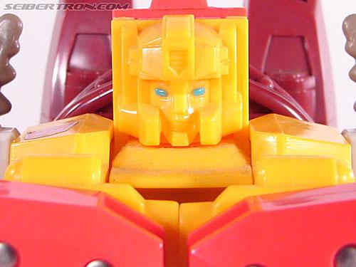 Transformers G1 1987 Repugnus (Repug) (Image #37 of 65)