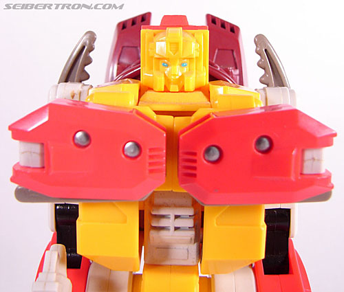Transformers G1 1987 Repugnus (Repug) (Image #38 of 65)