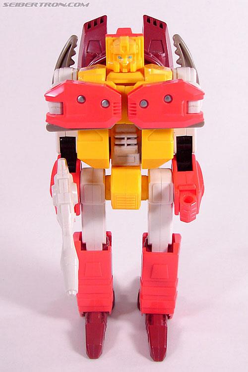 Transformers G1 1987 Repugnus (Repug) (Image #39 of 65)