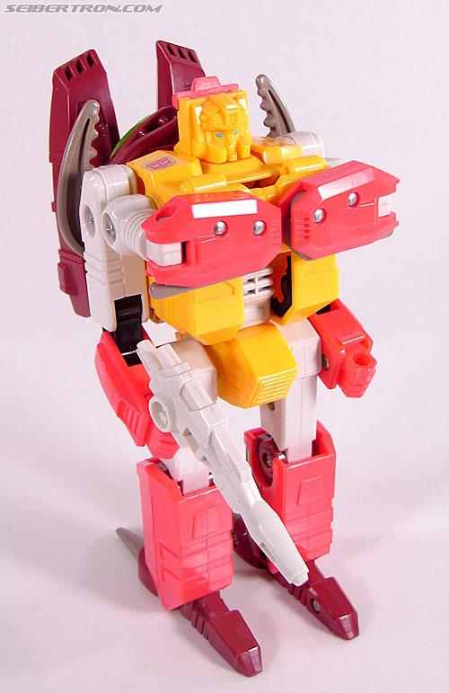 Transformers G1 1987 Repugnus (Repug) (Image #40 of 65)