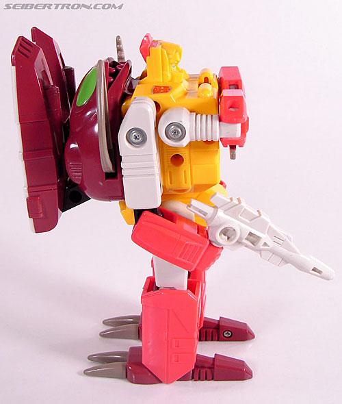 Transformers G1 1987 Repugnus (Repug) (Image #41 of 65)