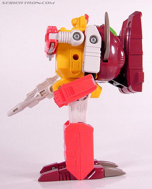 Transformers G1 1987 Repugnus (Repug) (Image #45 of 65)
