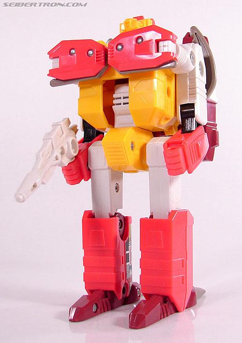 Transformers G1 1987 Repugnus (Repug) (Image #46 of 65)