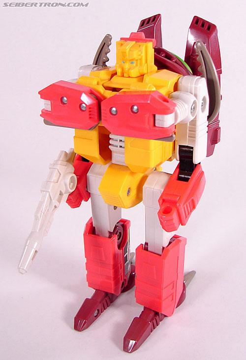 Transformers G1 1987 Repugnus (Repug) (Image #47 of 65)
