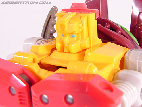 Transformers G1 1987 Repugnus (Repug) (Image #49 of 65)