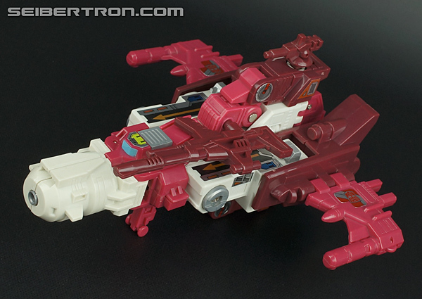 Transformers News: Top 5 Best Transformers Toys with Cybertronian Air Vehicle Alt Modes