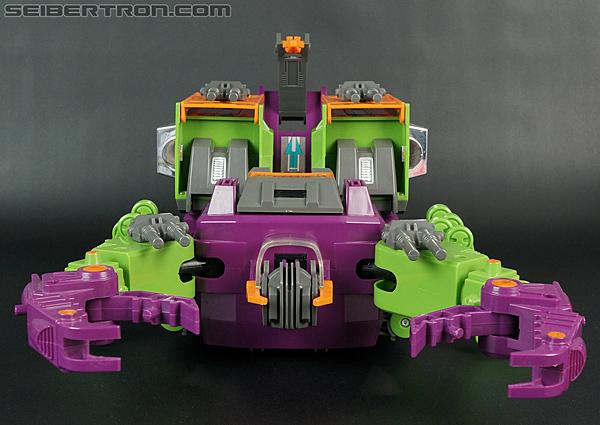 Transformers G1 1987 Scorponok (Megazarak) (Image #54 of 259)