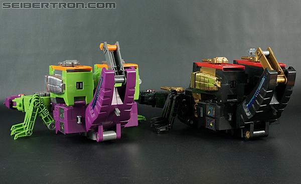 Transformers G1 1987 Scorponok (Megazarak) (Image #72 of 259)