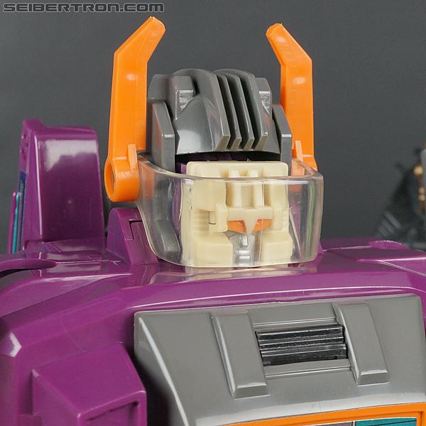 Transformers G1 1987 Scorponok (Megazarak) (Image #237 of 259)
