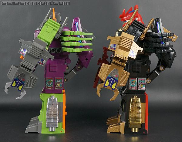 Transformers G1 1987 Scorponok (Megazarak) (Image #243 of 259)