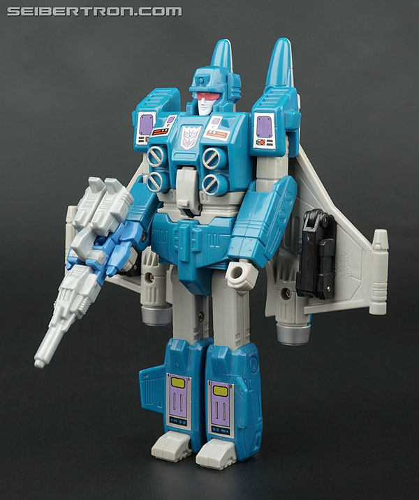 New Galleries: G1 Targetmasters Slugslinger, Misfire ...