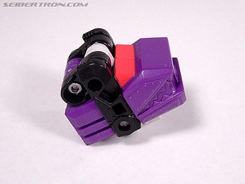 Transformers G1 1987 Spasma (Image #5 of 40)