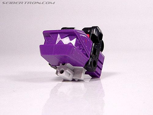 Transformers G1 1987 Spasma (Image #10 of 40)