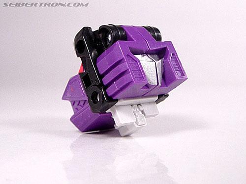 Transformers G1 1987 Spasma (Image #13 of 40)