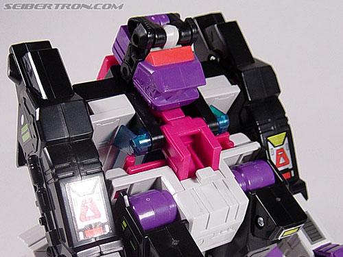 Transformers G1 1987 Spasma (Image #22 of 40)