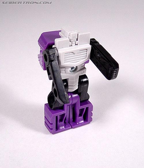 Transformers G1 1987 Spasma (Image #38 of 40)