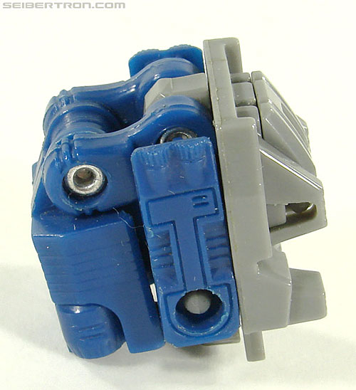 Transformers G1 1987 Spike Witwicky (Image #3 of 96)