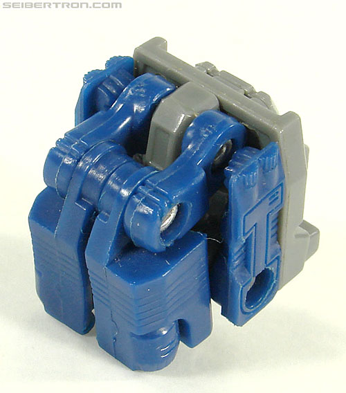 Transformers G1 1987 Spike Witwicky (Image #4 of 96)