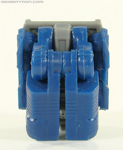 Transformers G1 1987 Spike Witwicky (Image #5 of 96)
