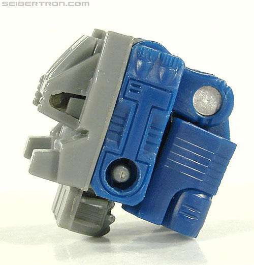 Transformers G1 1987 Spike Witwicky (Image #7 of 96)