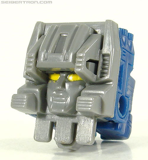 Transformers G1 1987 Spike Witwicky (Image #8 of 96)