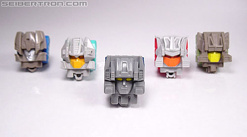 Transformers G1 1987 Spike Witwicky (Image #9 of 96)